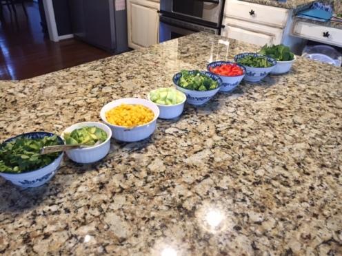 burrito bowl pic